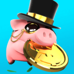 Millionaire Tycoon: World 1.0.6 (MOD, Unlimited Money)
