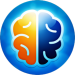 Mind Games 3.3.2(MOD, Unlimited Money)