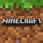 Minecraft Varies with device (MOD, Unlimited Money) 1.16.210.61