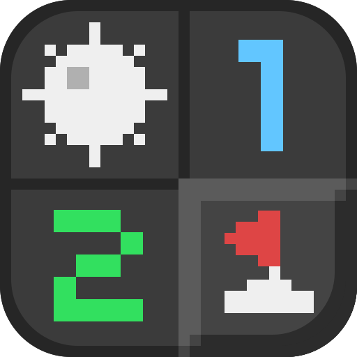 Minesweeper Classic: Retro 1.1.18 (MOD, Unlimited Money)