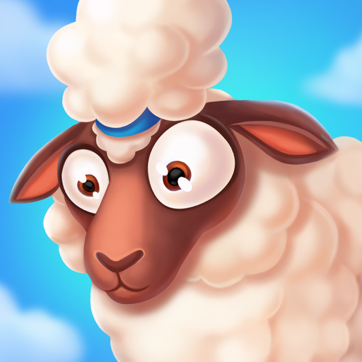 Mingle Farm – Merge and Match Game 1.1.4 (MOD, Unlimited Money)