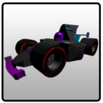 Mini Formula Racing 0.9.4 (MOD, Unlimited Money)