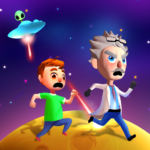 Mini Games Universe 0.2.2 (MOD, Unlimited Money)