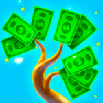 Money Tree – Grow Your Own Cash Tree for Free!  (MOD, Unlimited Money)