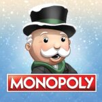 Monopoly – Board game classic about real-estate! 1.4.3 (MOD, Unlimited Money)