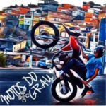 Motos do Grau – Motoboy Simulator 1.42 (MOD, Unlimited Money)