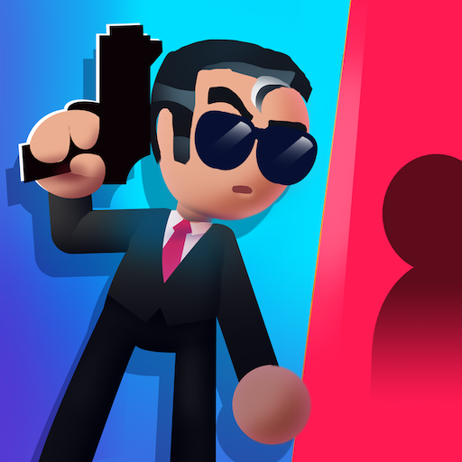 Mr Spy : Undercover Agent 1.8.1 (MOD, Unlimited Money)