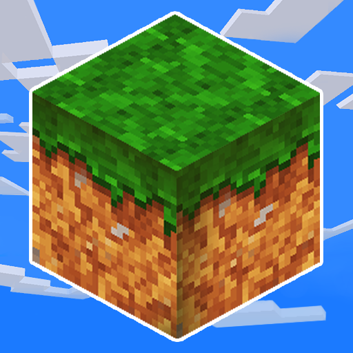 MultiCraft ― Build and Mine! 👍 1.15.1.1 (MOD, Unlimited Money)