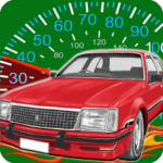 Muscle Cars Quiz Australian Cars Automotive Trivia 2.01002 (MOD, Unlimited Money)