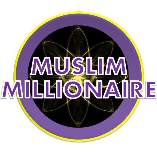 Muslim Millionaire – Islamic Quiz 2.0.0 (MOD, Unlimited Money)