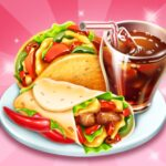 My Cooking – Restaurant Food Cooking Games 9.3.5031 (MOD, Unlimited Money )