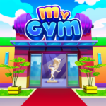 My Gym: Fitness Studio Manager 4.2.2822 (MOD, Unlimited Money)