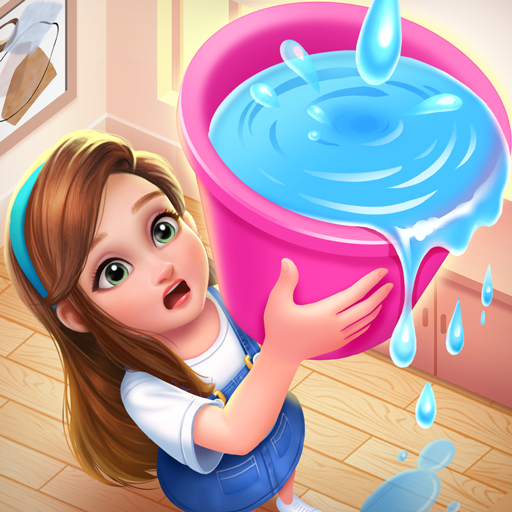My Home – Design Dreams 1.0.390 (MOD, Unlimited Money)