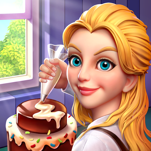 My Restaurant Empire – 3D Decorating Cooking Game 0.9.16  (MOD, Unlimited Money)