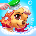 🐶🐶My Smart Dog – Virtual Pocket Puppy 3.1.5038 (MOD, Unlimited Money)