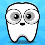 My Virtual Tooth – Virtual Pet 1.9.8 (MOD, Unlimited Money)