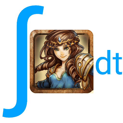 MyTosWiki – Mathematician of Tower of Saviors 1.0.0.103 (MOD, Unlimited Money)