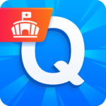 NEW QuizDuel! 1.14.8 (MOD, Unlimited Money)