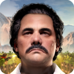 Narcos: Cartel Wars. Build an Empire with Strategy 1.39.02 (MOD, Unlimited Money)