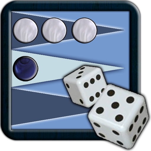 Narde – Backgammon 14.18.1 (MOD, Unlimited Money)