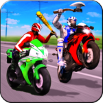 New Bike Attack Race – Bike Tricky Stunt Riding 1.1.2 (MOD, Unlimited Money)