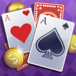 New World Solitaire 9.0 (MOD, Unlimited Money)