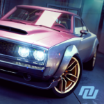 Nitro Nation Drag & Drift 6.14.1 (MOD, Unlimited Money)