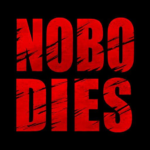 Nobodies: Murder Cleaner 3.5.70 (MOD, Unlimited Money)