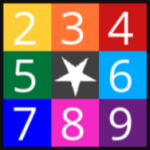 Number Buster 1.7.2 (MOD, Unlimited Money)