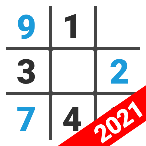 Numbers Puzzle 2021 – free classic puzzle game 1.2.5 (MOD, Unlimited Money)