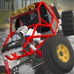 Offroad Outlaws 4.9.0 (MOD, Unlimited Money)