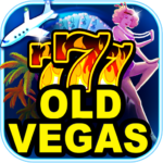 Old Vegas Slots – Classic Slots Casino Games 88.0 (MOD, Unlimited Money)
