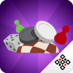 Online Board Games – Dominoes, Chess, Checkers 105.1.34 (MOD, Unlimited Money)