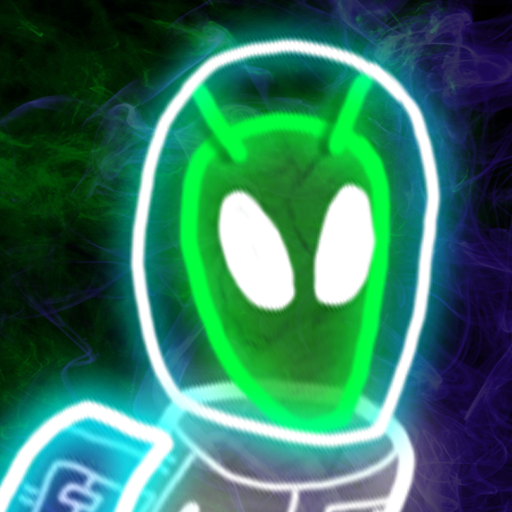 Operation Illumination – Alien Space Blaster 1.6 (MOD, Unlimited Money)