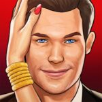 PUA – The Pickup Artist Story 1.8.7 (MOD, Unlimited Money)