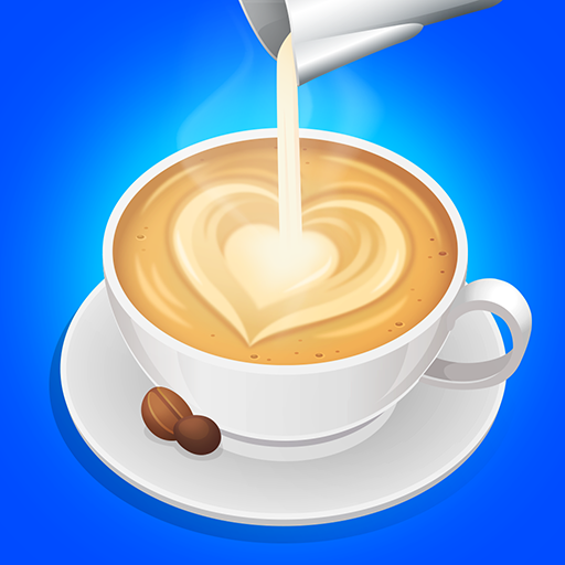 Perfect Coffee 1.0.3.0 (MOD, Unlimited Money)