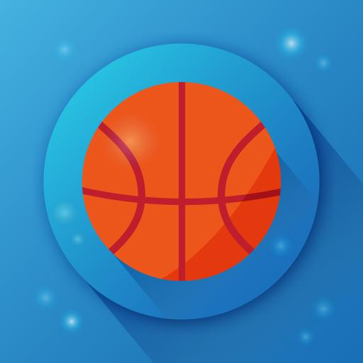 Perfect Dunk 3D 2.0.20 (MOD, Unlimited Money)