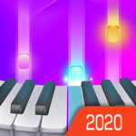 Piano Connect 2020 3.0 (MOD, Unlimited Money)