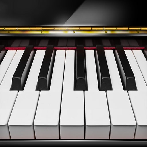 Piano Free – Keyboard with Magic Tiles Music Games 1.63 (MOD, Unlimited Money)