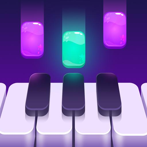 Piano – Play & Learn Music 2.9 (MOD, Unlimited Money)