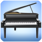 Piano Solo HD 🎹 3.1 (MOD, Unlimited Money)