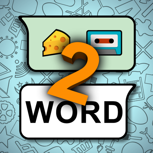 Pics 2 Words – A Free Infinity Search Puzzle Game 2.3.0 (MOD, Unlimited Money)