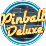 Pinball Deluxe: Reloaded 2.0.5 (MOD, Unlimited Money)