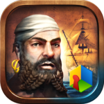 Pirate Escape 1.3 (MOD, Unlimited Money)