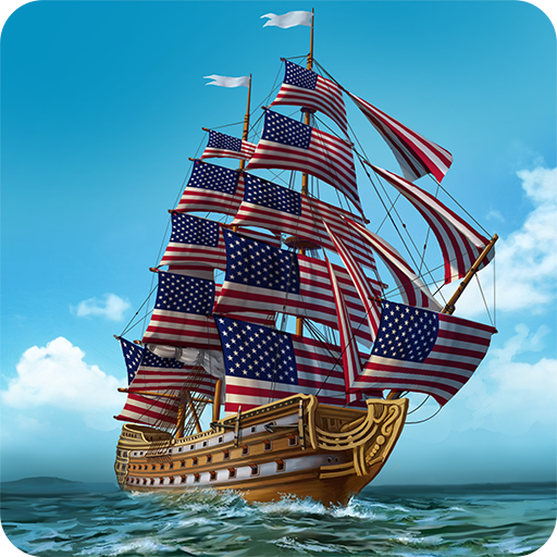 Pirates Flag: Caribbean Action RPG 1.4.7 (MOD, Unlimited Money)