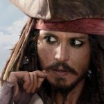 Pirates of the Caribbean: ToW 1.0.159 (MOD, Unlimited Money)