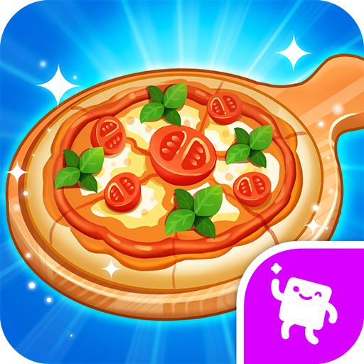 Pizza Master Chef Story 1.3.3 (MOD, Unlimited Money)