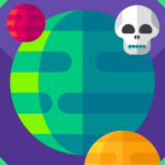 Planet Scratcher 1.5 (MOD, Unlimited Money)