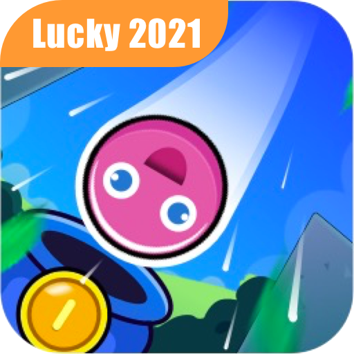 Plinko 2021 – Free Game & Lucky Everyday 1.0.5 (MOD, Unlimited Money)