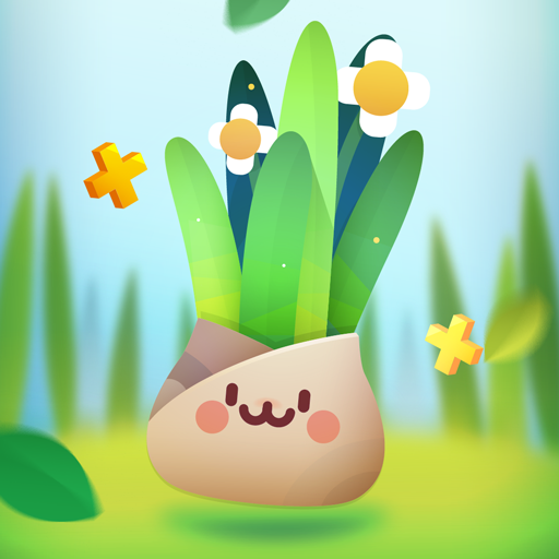 Pocket Plants – Idle Garden, Grow Plant Games 2.6.14(MOD, Unlimited Money)